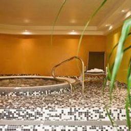 Hotel_De_Pornic_Best_Western-Pornic-Wellness_Area-444221.jpg