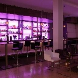 Melia-Dusseldorf-Hotel_bar-1-444265.jpg