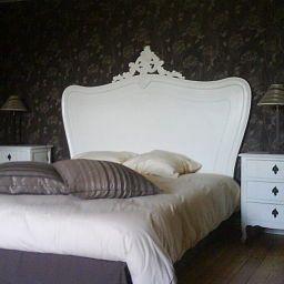 Chateau_de_Chanteloire_Chambres_dhotes-Chouzy-sur-Cisse-Room-2-444375.jpg