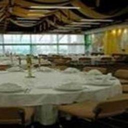 Restaurant Nais Hotel