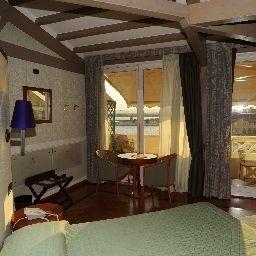 Zdjęcie Ortigia Grand Hotel