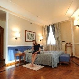 Suite Ortigia Grand Hotel