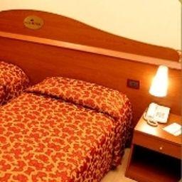 Camera doppia (Standard) Felix Hotel