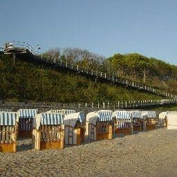 Beach Sonnenwind