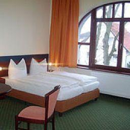 Room Sonnenwind