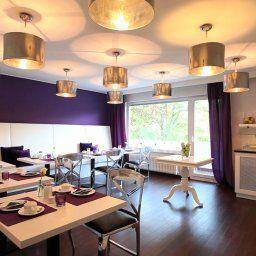 Friends_Mathildenhoehe-Darmstadt-Breakfast_room-1-444718.jpg