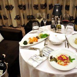 Habitación Golden Tulip Nicosia Hotel and Casino