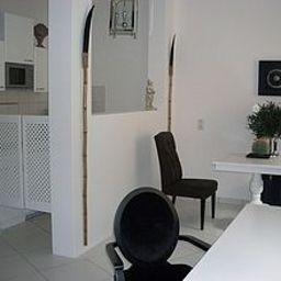 Boardinghome_Cologne_City-Koeln-Appartement-7-444787.jpg