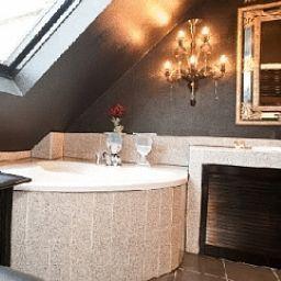 Boardinghome_Cologne_City-Koeln-Suite-1-444787.jpg