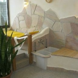 Sporthotel_Fleckl-Warmensteinach-Wellness-1-445045.jpg