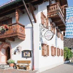 Feldmeier_Landhaus-Oberammergau-Exterior_view-4-445146.jpg
