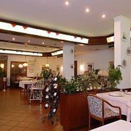 Restaurant Comtes de Challant
