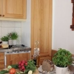 Peterhof_Ferienwohnungen_Pension-Bad_Toelz-Kitchen_in_room-445672.jpg