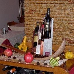Alpino-Malcesine-Restaurant-4-445748.jpg