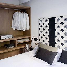 Eric_Voekel_Industria_Suites_Apartments-Barcelona-Apartment-20-445885.jpg