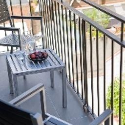 Eric_Voekel_Industria_Suites_Apartments-Barcelona-Terrace-1-445885.jpg