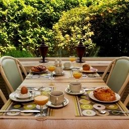 Kompano_Lokeren-Lokeren-Restaurantbreakfast_room-446109.jpg