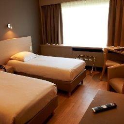 Kompano_Lokeren-Lokeren-Single_room_standard-446109.jpg