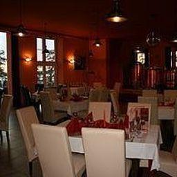 Haus_Seeterrassen-Diensdorf-Restaurant-446118.jpg