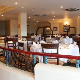 Premier_Hotel_Regent-East_London-Restaurant-4-446224.jpg