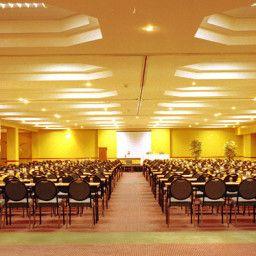 Premier_Hotel_Regent-East_London-Conference_room-446224.jpg