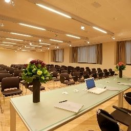 Meeting room The Hub Milan (Milano)