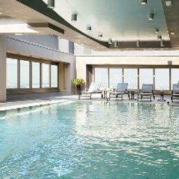The_Hub-Milan-Pool-5-446531.jpg