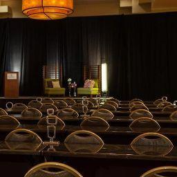 Salle de séminaires Renaissance Palm Springs Hotel