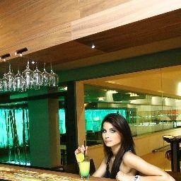 Nautis_Vital-Gardony-Hotel_bar-2-447131.jpg