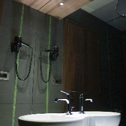 Nautis_Vital-Gardony-Bathroom-447131.jpg