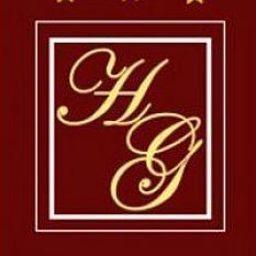 certificat / logo Guiren