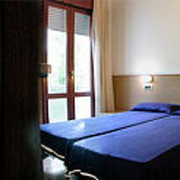Room New Hotel
