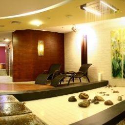 Spa Bazuny Hotel&SPA