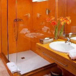 Pokój typu junior suite Ses Arrels Hotel