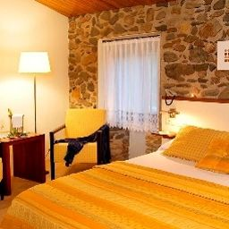Pokój komfortowy Ses Arrels Hotel