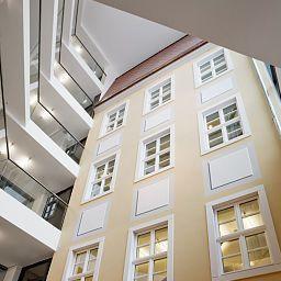 Innside-Dresden-Interior_view-447589.jpg