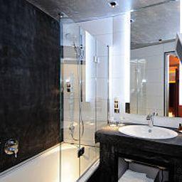 Landsknecht-Meerbusch-Bathroom-1-447624.jpg