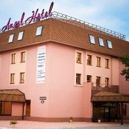 Angel_Hotel-Samara-Aussenansicht-1-447734.jpg