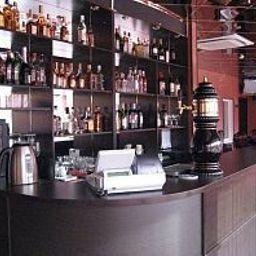 Angel_Hotel-Samara-Hotel-Bar-447734.jpg