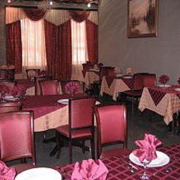 Angel_Hotel-Samara-Restaurant-1-447734.jpg