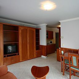 Relax_Apartment_House-Heviz-Apartment-2-447799.jpg