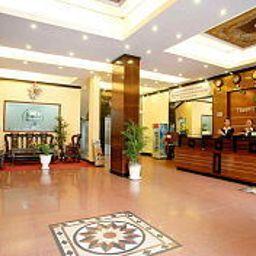 Thanh_Binh_2-Ho_Chi_Minh_City-Hall-447943.jpg