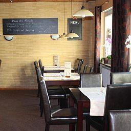 Rangau_Gasthof-Langenzenn-Restaurant-447969.jpg