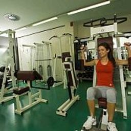 Waldorf_Palace-Cattolica-Fitness_room-447997.jpg