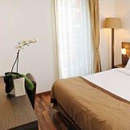 Residhome_Asnieres_Apparthotel-Asnieres-sur-Seine-Apartment-4-448164.jpg