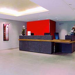 Residhome_Asnieres_Apparthotel-Asnieres-sur-Seine-Reception-1-448164.jpg