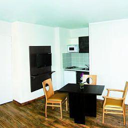 Sejours_Affaires_Apparthotel_Caen_Le_Clos_Beaumois-Caen-Apartment-448168.jpg