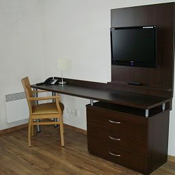 Sejours_Affaires_Apparthotel_Caen_Le_Clos_Beaumois-Caen-Room-3-448168.jpg