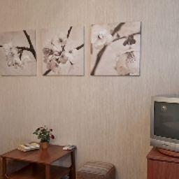Maribelle-Sankt-Peterburg-Superior_room-448313.jpg