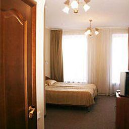 Maribelle-Sankt-Peterburg-Room-3-448313.jpg